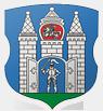 МГКУП «Управление коммунальных предприятий»